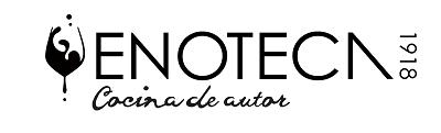 Enoteca1918.com